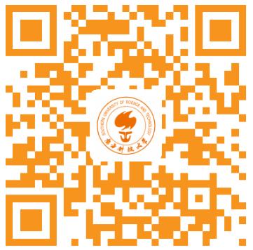 QQ截图20190412183624.png