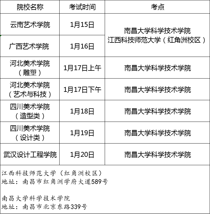 QQ图片20200106171952.png