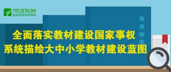 微信图片_20200110094007.jpg