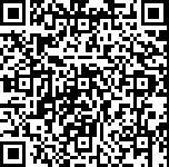 微信图片_20200214180953.jpg